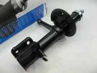 Амортизатор передний правый ВАЗ 2110 АвтоВАЗ 2110-2905402-40 газомасляный (Лада 2110-2112 стойка телескопическая амортизационная 2110-2905402)