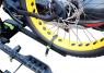 Адаптер для велокрепления BUZZRACK Scorpion под FatBike BRKB03 (переходник фэд байк Баз рак)