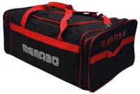 Сумка для автобокса Menabo NOMAD ME 782000 1шт (сумка 95л, менабо номад)
