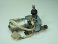 Мотор-редуктор стеклоочистителя задка двери ЗАЗ 1102 КЗАЭ  471.3730 (Таврия, Славута моторедуктор заднего дворника)