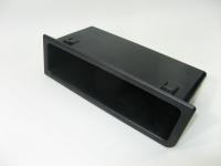Ящик перчаточный короткий ЗАЗ 1102 АвтоЗАЗ 11027-5325140 (Таврия, Славута шахта для магнитофона, оригинал)