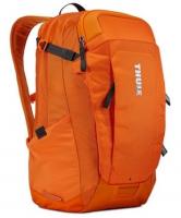 Рюкзак городской THULE EnRoute Triumph 2 Vibrant Orange 3203208 21 л, оранжевый (туле)