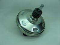 Усилитель вакуумный АвтоВАЗ 2110-3510010 (ВАЗ 2110-2112, вакуум тормозной, оригинал ДААЗ)