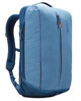 Рюкзак городской THULE Vea Backpack Light Navy 3203510 21 л, светло-синий (туле)