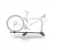 Крепление для перевозки велосипеда Yakima ForkLift YA/8002105 1шт (велокрепление с замком, якима форклифт)