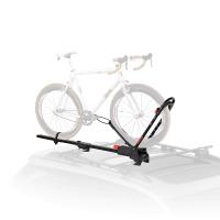 Крепление для перевозки велосипеда Yakima FrontLoader YA/8002104 1шт (велокрепление с замком, якима фронтлоадер)