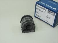 Втулка стабилизатора переднего Lemforder 3617901 (Duster 12-, втулка нового образца 18.5мм 8200852550)
